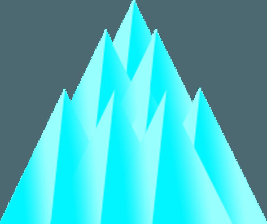 Cyan Triangle | Design Studio | We make amazing design